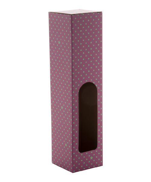 Dárkové krabice na víno CreaBox Wine A