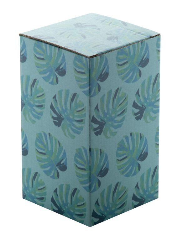 Dárková kartonová krabička na zakázku CreaBox Shaker A