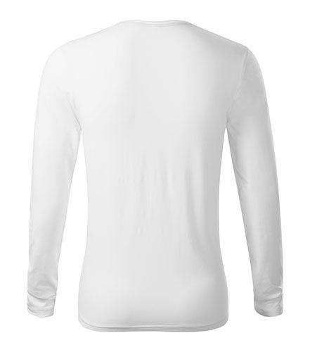 Pánské triko Brave 50 ks