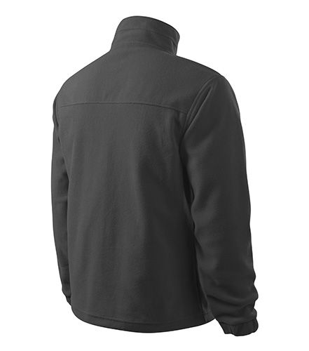 Fleecová bunda Jacket 15 ks