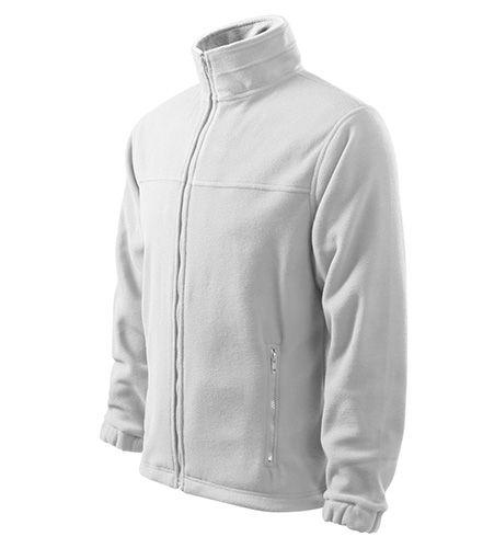 Pánská fleecová bunda Jacket - firemní mikina