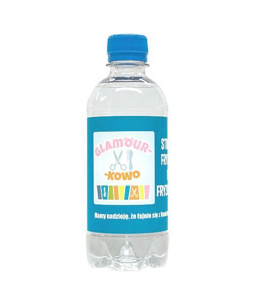 Reklamní voda 330 ml 264 ks