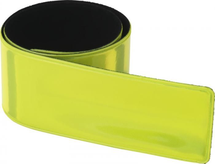 Reflexní pásky samonavíjecí 500ks