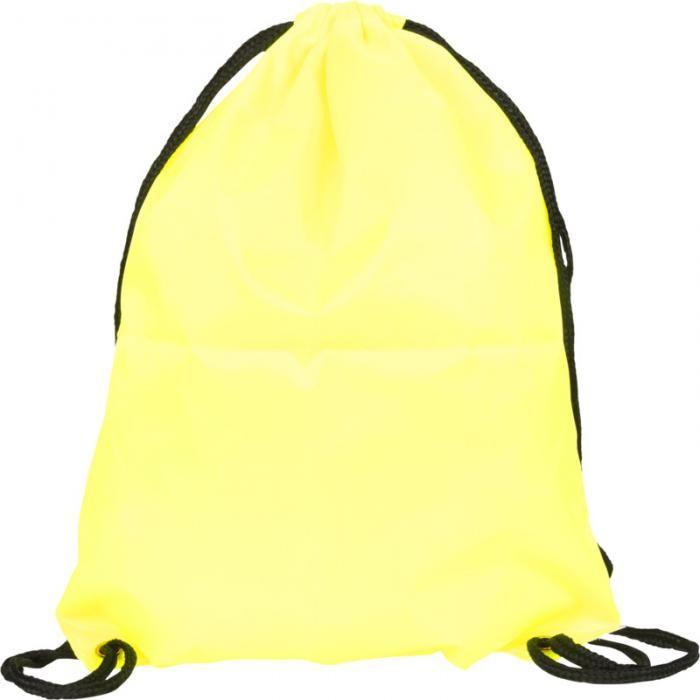 Reflexní batoh sportovní 200ks