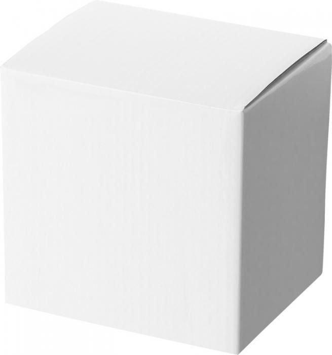 Gleam keramický hrnek s gravírováním 350ml - 100ks