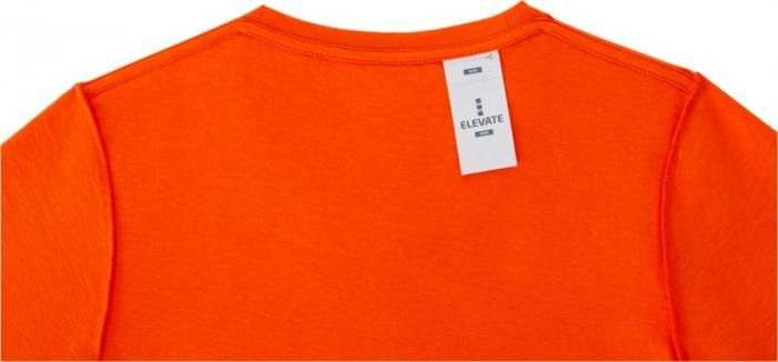 Dámské tričko Heros barevné 25ks