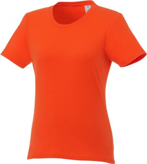 Dámské tričko Heros barevné 50ks