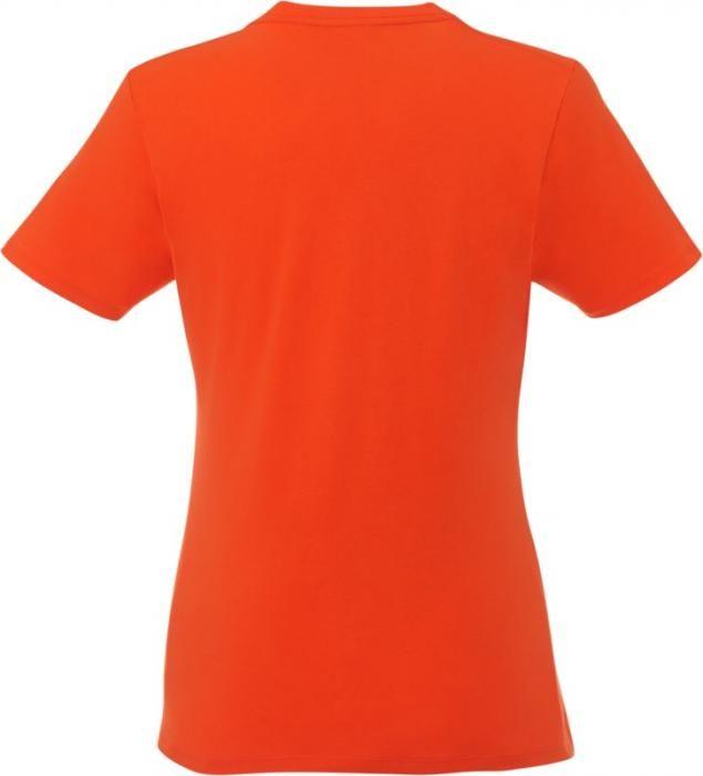 Dámské tričko Heros barevné