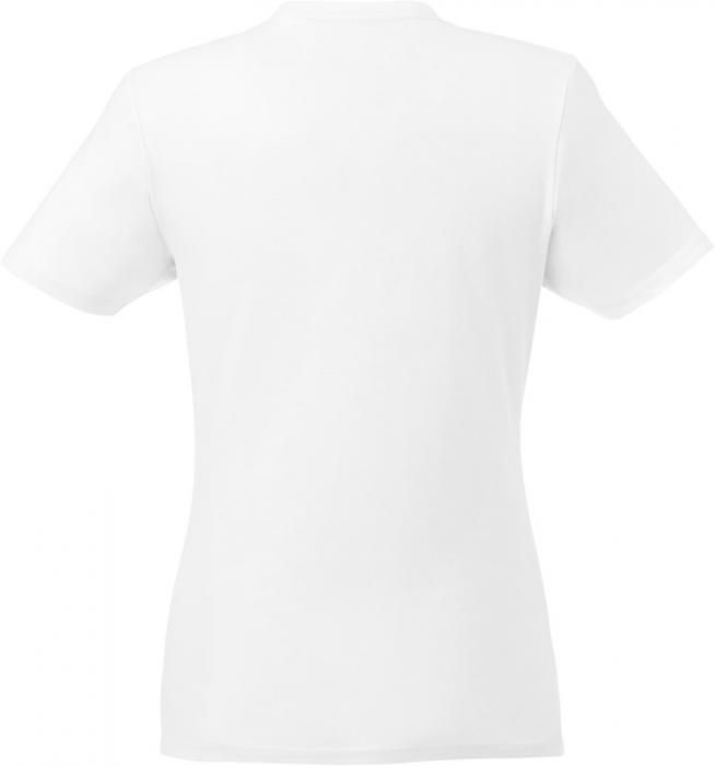 Dámské tričko Heros bílé