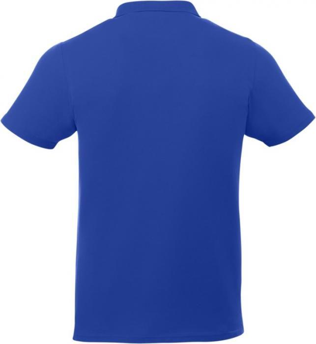 Pánské polo tričko Liberty 25ks