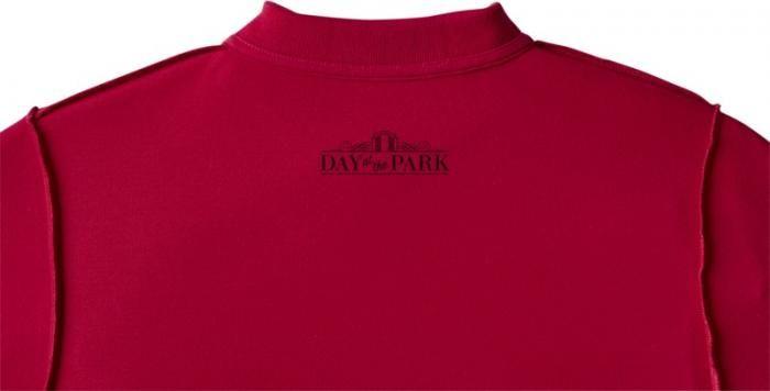 Dámské polo tričko Liberty 25ks