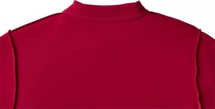 Dámské polo tričko Liberty 50ks