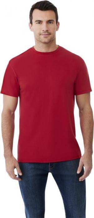 Pánské tričko Heros barevné s potiskem 25ks