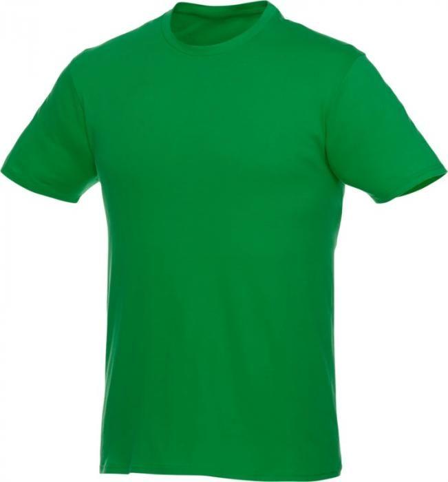 Pánské tričko Heros barevné 50ks