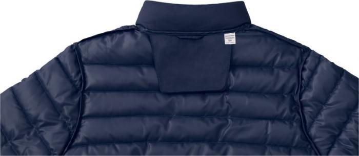 Dámská zateplená bunda Athenas 50ks