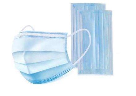 Jednorázová hygienická rouška 3000ks