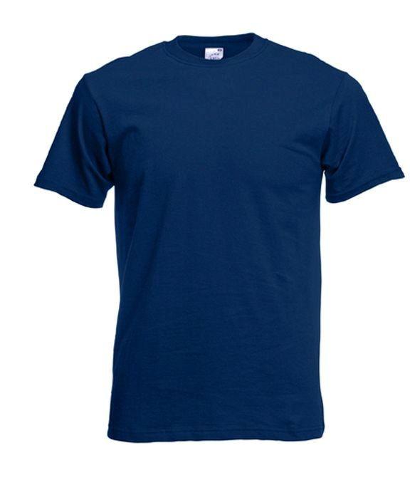 Pánské tričko Original T F610820, FoL - 10 ks
