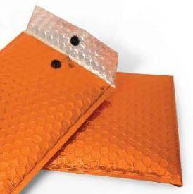 Recyklované obálky 16,5cm matné - 300 ks