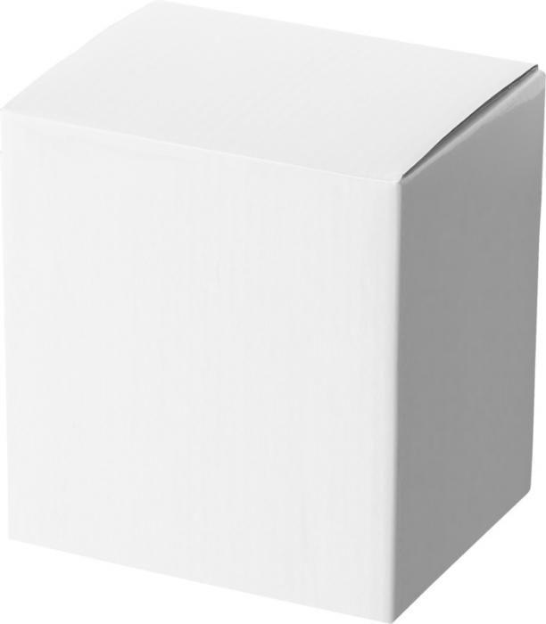 Pixi keramický mini hrnek 250ml - 50ks