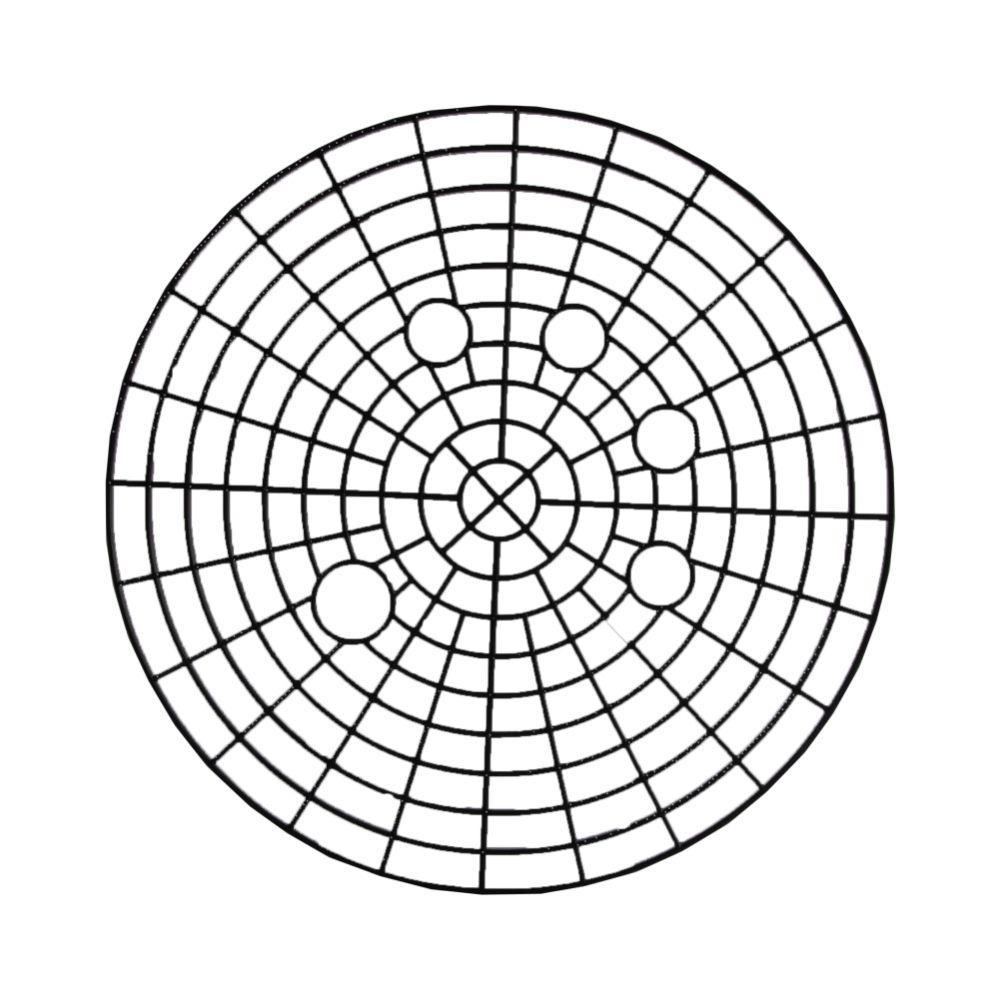 Pikatec kýbl s příslušenstvím BASIC