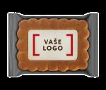 Reklamní perníček s logem